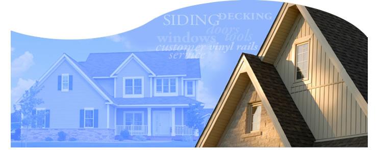 bf rich windows siding decking windows wholesale siding supply u003e roanoke va timberlake nc