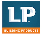 LP Smartside Building Products®